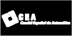CEA-2