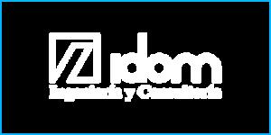 IDOM-wf3