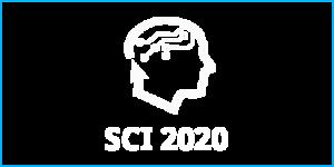 SCI-2-2f