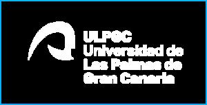 ULPGC-WF