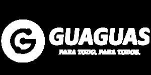 guaguas_logo_version_horizontal_doscolores2